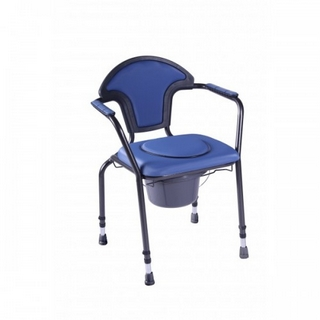 Chaise Perce OPEN Rglable