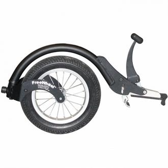 Freewheel 5e roue