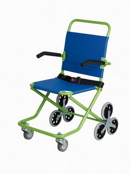 Chaise d'Urgence ROLL
