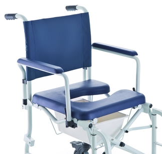 Invacare Lima H273 Positions