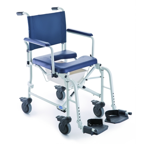 Invacare Lima H263 Positions