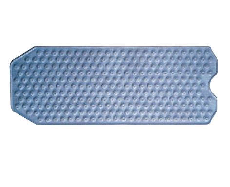 Tapis de bain antidérapant Bula H190