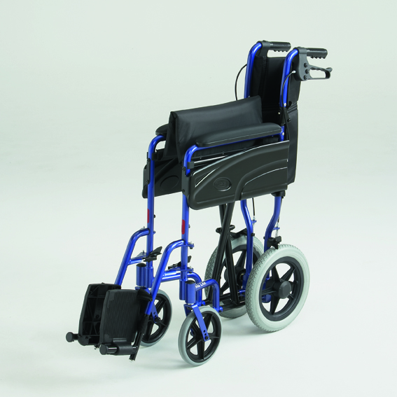 Lite Alu Invacare Achat Léger Fauteuil f6yvgYb7