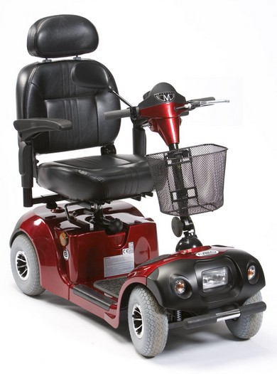 achat scooter lectrique n o 8. Black Bedroom Furniture Sets. Home Design Ideas