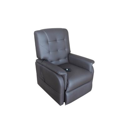 acheter un fauteuil releveur relax mint. Black Bedroom Furniture Sets. Home Design Ideas