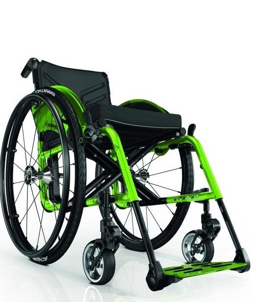 fauteuil roulant manuel et chaise roulante configuration. Black Bedroom Furniture Sets. Home Design Ideas