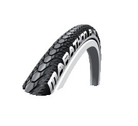 Pneu Marathon Plus Evolution Schwalbe