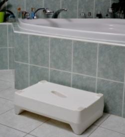 acheter des accessoires de bain et douche. Black Bedroom Furniture Sets. Home Design Ideas