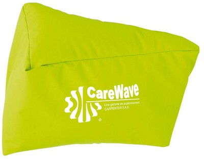 Coussin abduction Carewave XS