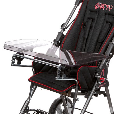 Poussette canne pliante swifty personnalisation - Poussette canne legere inclinable ...