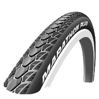 Pneu Marathon Plus Evoltion Schwalbe