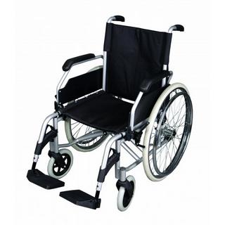 Fauteuil roulant aluminium ALBATROS