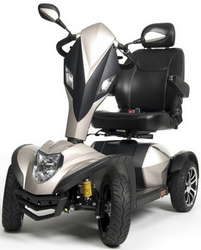 mon fauteuil roulant configurateur fauteuil roulant au meilleur prix. Black Bedroom Furniture Sets. Home Design Ideas