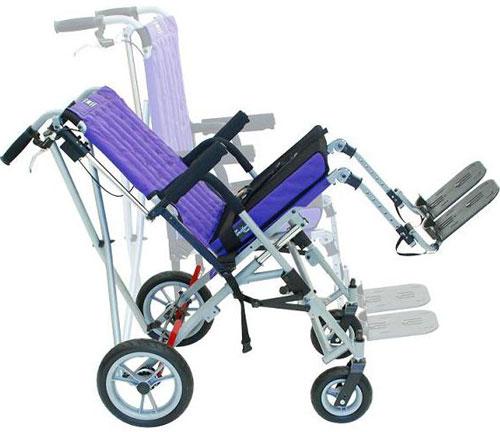 equipement enfant handicap. Black Bedroom Furniture Sets. Home Design Ideas