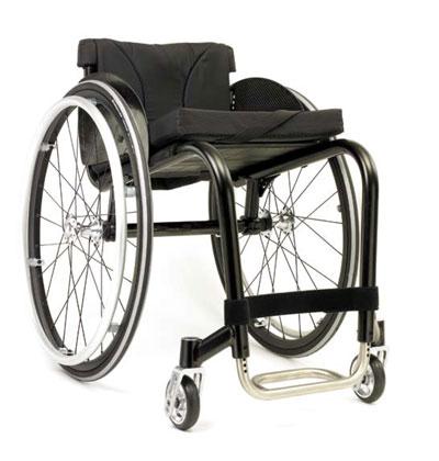 guide achat fauteuil roulant sp cialiste fauteuils roulants sur mesure. Black Bedroom Furniture Sets. Home Design Ideas