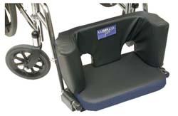 Accessoires facilitant la mobilité