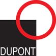 Dupont Medical