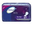 Sachet Tena Lady Maxi Night