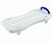 Invacare H112 Marina planche de bain